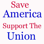support union